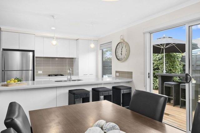 2/53 Madeley Street, VIC 3226