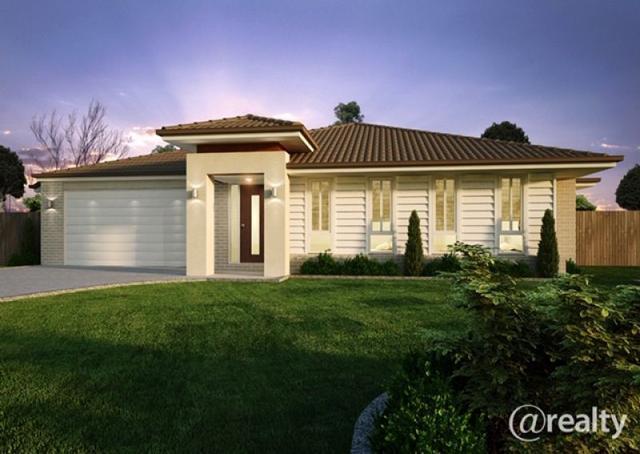 93 Dalmeny Street, QLD 4115