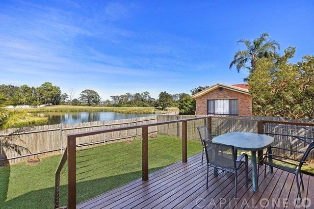 1/43 Heritage Drive, NSW 2259