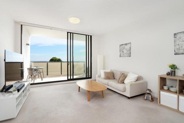 308/460 Forest Road, NSW 2220