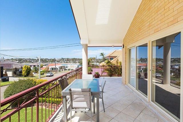 8 Binaville Avenue, NSW 2230