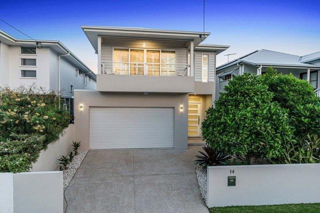 14 Pine Street, QLD 4178