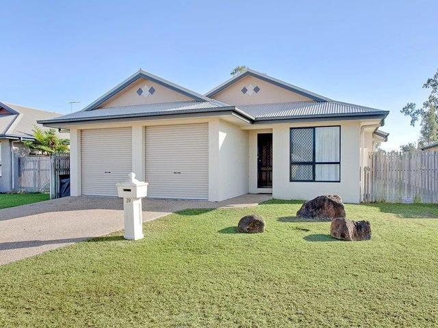 39 Bridgewater Drive, QLD 4815