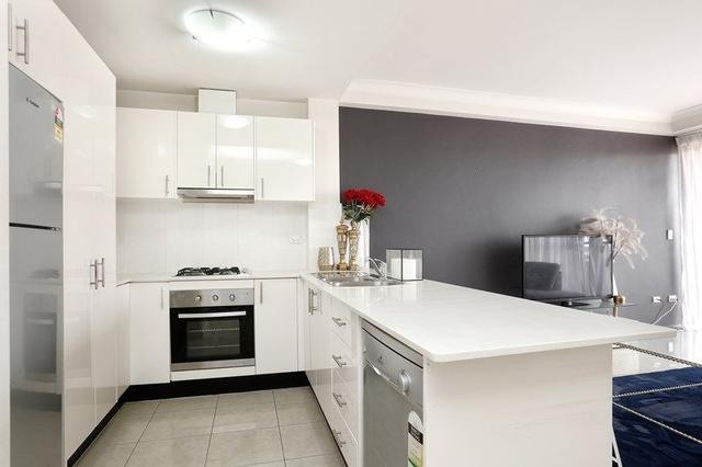 33/548 - 556 Woodville Road, NSW 2161