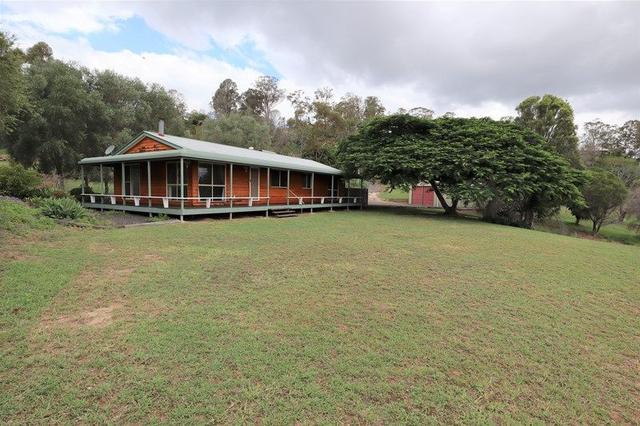 13 Philip Court, QLD 4341