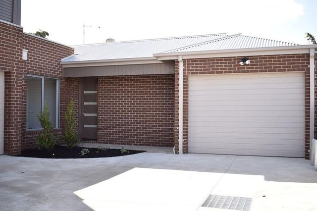 4/548 Pascoe Vale Road, VIC 3044