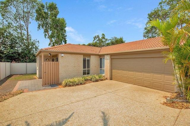 2/497 Pine Ridge Road, QLD 4216