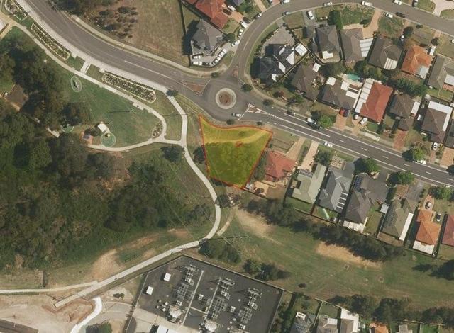 55 The Kraal Drive, NSW 2560