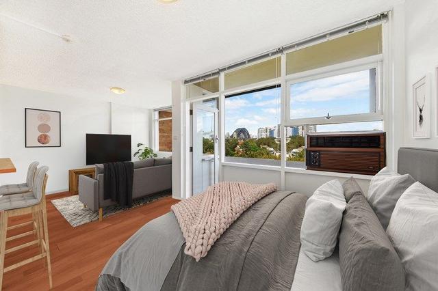 606/54 High Street, NSW 2060