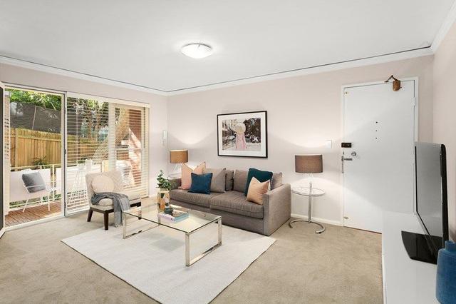 4/44 Morton Street, NSW 2065