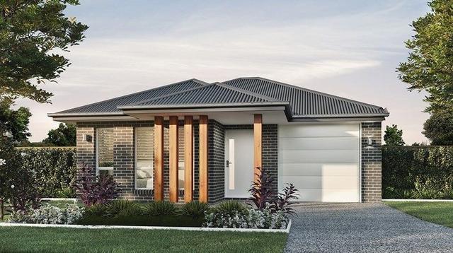 Lot 966 Honeysuckle Drive, QLD 4306