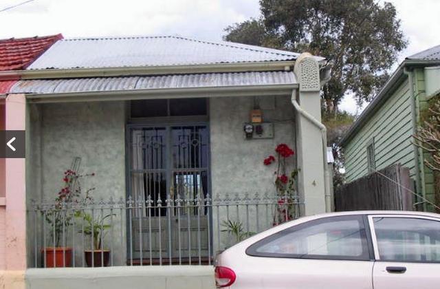 4 Walter Street, NSW 2040