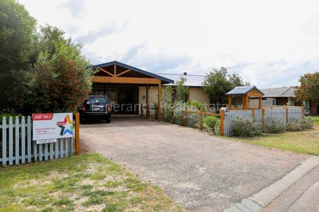 11 Treasure Road, WA 6450