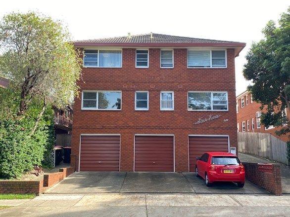 6/38 Victoria Avenue, NSW 2222