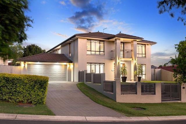 11 Alderbury Place, QLD 4152