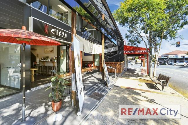 Shop 2/876 Brunswick Street, QLD 4005