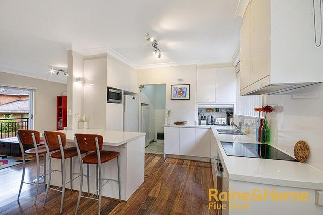 3/28 Kings Road, NSW 2046