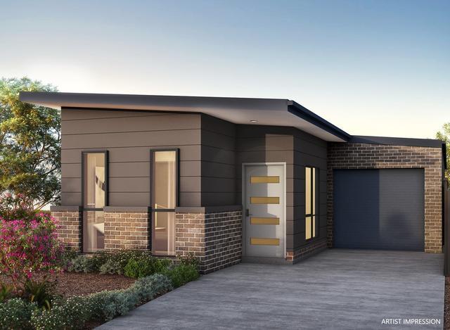 South Jerrabomberra - Block s Section AI, NSW 2620