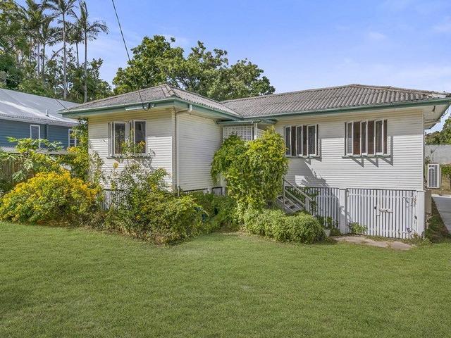 87 Plimsoll Street, QLD 4120