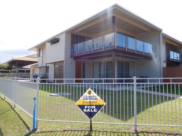 Unit/1/17 Barramundi Drive St, QLD 4660