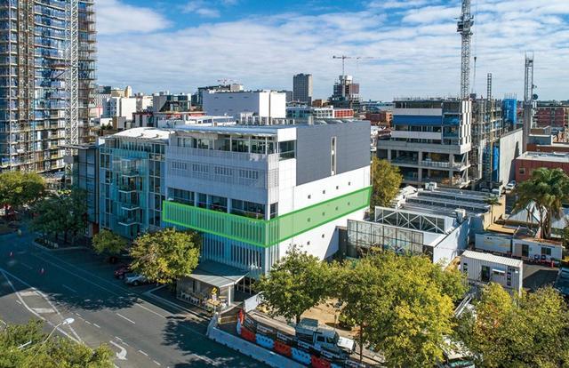 Level 2, 276 Flinders Street, SA 5000
