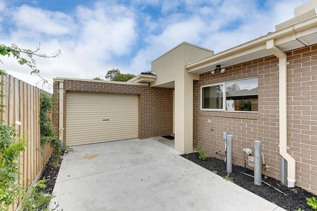 3/41 Holberry Street, VIC 3047