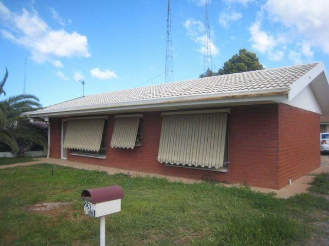 Unit 1/28 Lamm Street, SA 5540