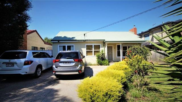 82 Paget Ave, VIC 3046
