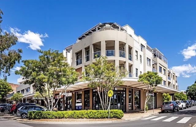 3/114 Majors Bay Road, NSW 2137