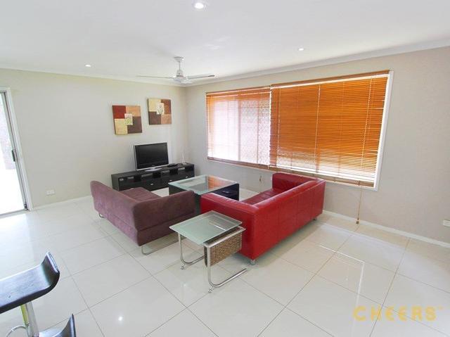 7 Hakea Street, QLD 4109