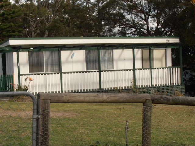64 Trafalgar Road, NSW 2537