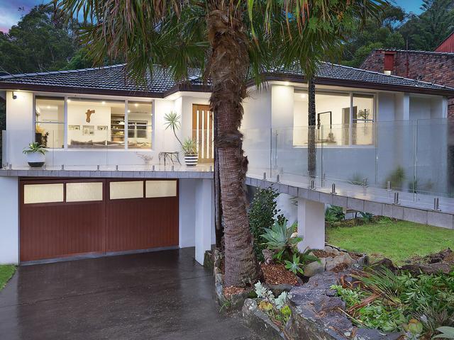 86 Allwood Crescent, NSW 2210