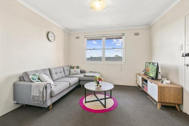 11/508 New Canterbury Road, NSW 2203