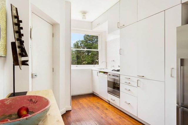 4/80 Drumalbyn Road, NSW 2023