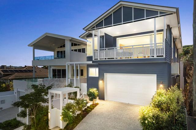 46 Victoria Street, QLD 4171