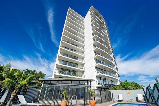 208/1 Adelaide Street, NSW 2022