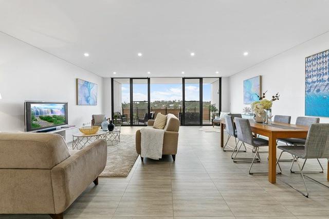 34/93 Caddies Boulevard, NSW 2155