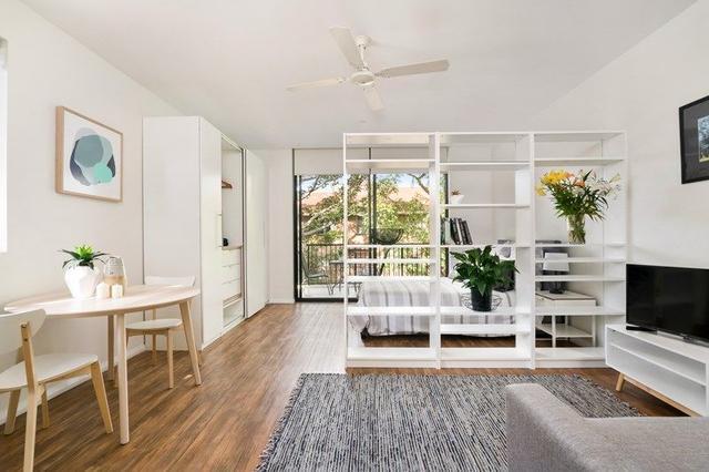 21/14 Botany Street, NSW 2022