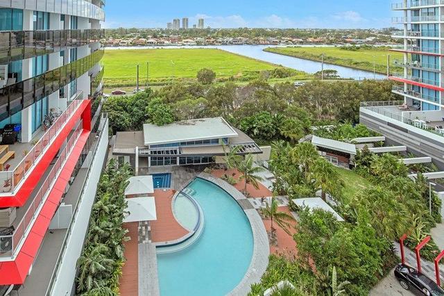 3701/25-31 East Quay Drive, QLD 4216