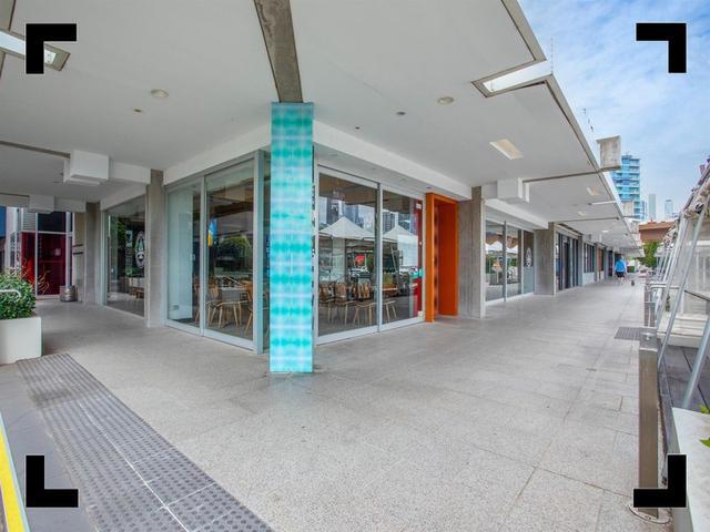 Shop 13/42 New Quay Promenade, VIC 3008