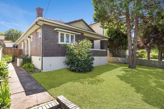 17 Rose Street, NSW 2067