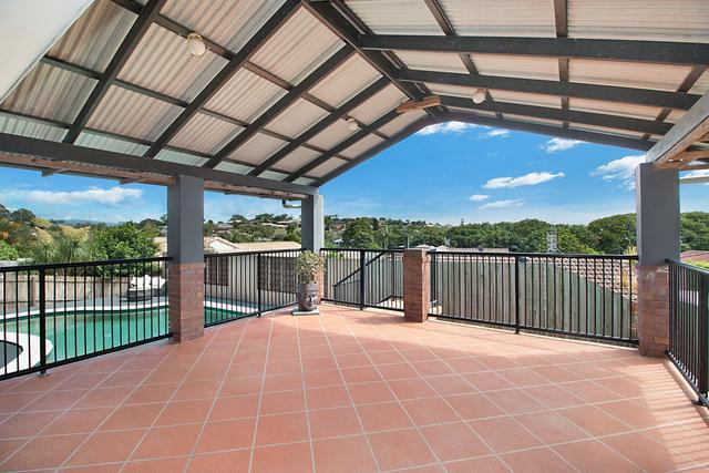 20 Manuka Drive, NSW 2486