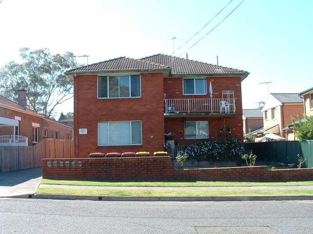 6/34 Dunmore Street, NSW 2133