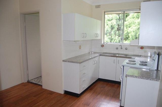12/387 New Canterbury Road, NSW 2203