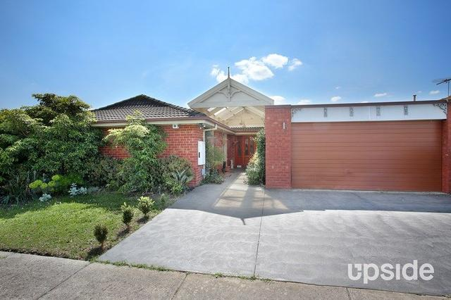 5 Elda Court, VIC 3977