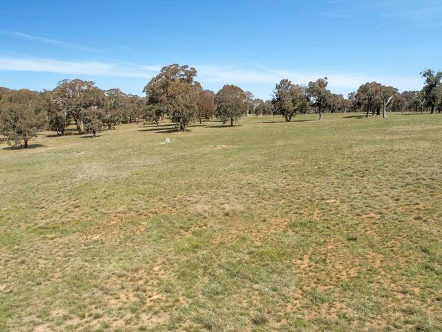 2/271 Sibley Road, NSW 2620
