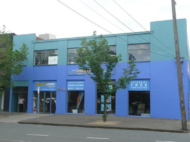 216 York Street, VIC 3205