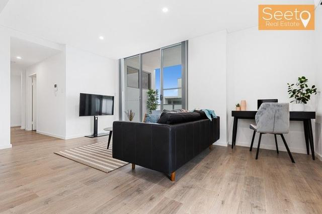 44/42-44 Lethbridge Street, NSW 2750