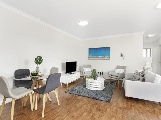 8/1-3 Bligh Street, NSW 2136