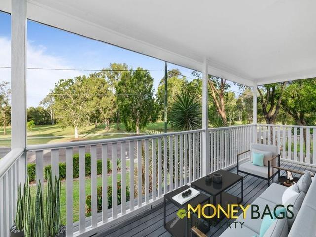 21 Sealy Street, QLD 4304